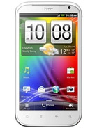 Mobile Phone Price Of HTC Runnymede