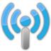 WiFi Manager Premium Apk v3.0.6