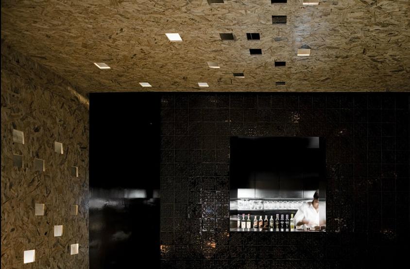 decoracao de interiores sao joao da madeira:ÀS DUAS POR TRÊS, ARQ. DE INTERIORES E DECORAÇÃO: Exemplo de bom