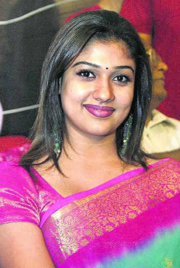 Swapna Tamil Hot