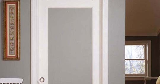 Interior french doors with frosted glass for French doors no glass