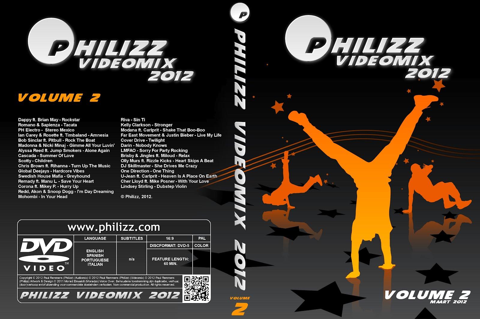 http://1.bp.blogspot.com/-uxq03fUG-V8/UEp8zmmlq2I/AAAAAAAAHo4/Qg8fYKCQcpU/s1600/DVDCOVR-VOL2.jpg