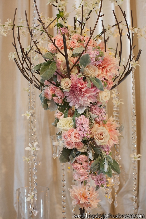 A Romantic Vintage Wedding At The Foundry Flora Nova Blog