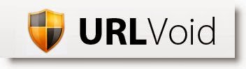 Des Sites Pour Analyser Les Fichiers Directement Sur Le Net 302451 260672320632076 1769675011 n