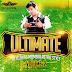 ULTIMATE VOL.02 MUMBAI RETRO STYLE - DJ UJJWAL