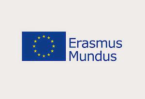Beasiswa Erasmus Mundus 2015