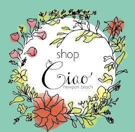 shop ciao