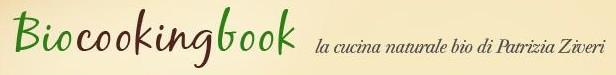 biocookingbook