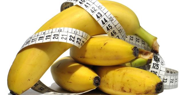 Why-We-Need-To-Eat-Banana
