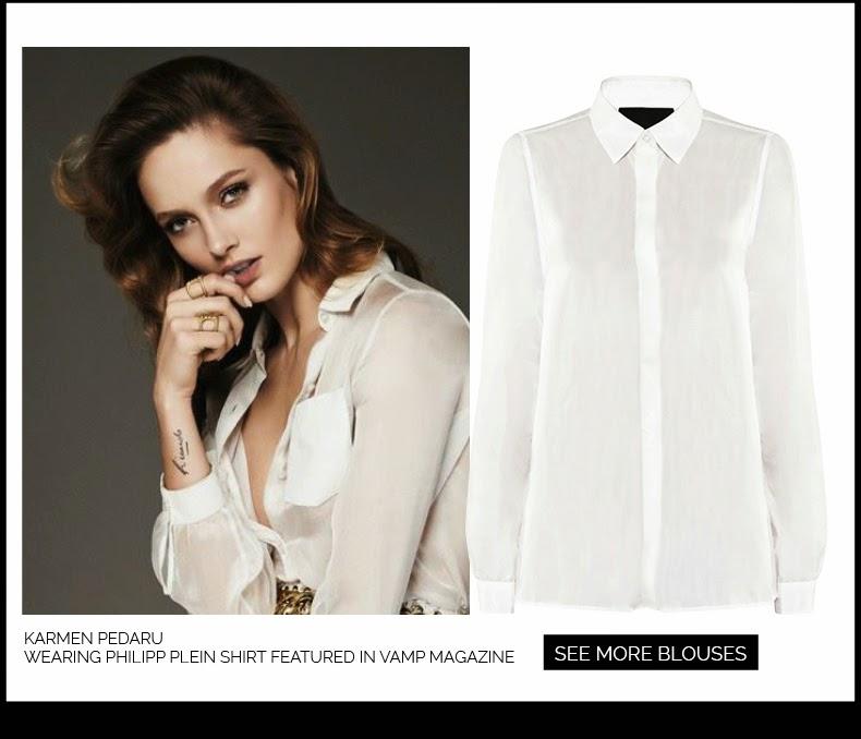 http://www.plein.com/women-blouses_1008.html