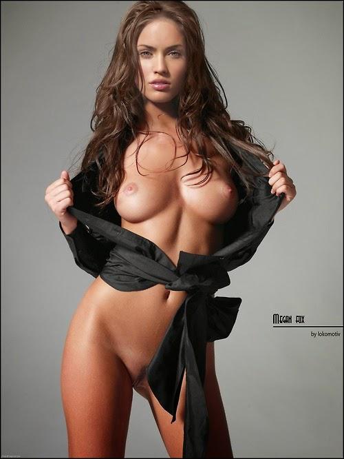 Naked lori greiner nude