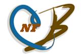 Logo Syarikat