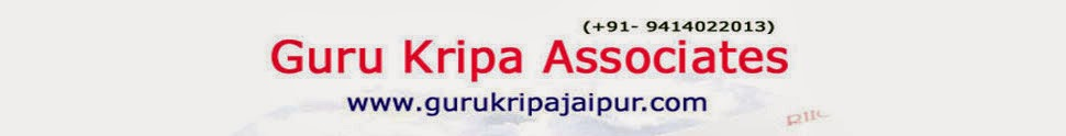 jaipur jda approved plots sez mahindra jaipur residential properties ajmer road properties for sell
