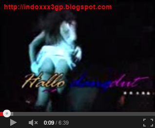Download Video Klip Hallo Dangdut Artis Bugil