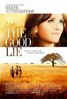 Watch The Good Lie Online Free ASclub