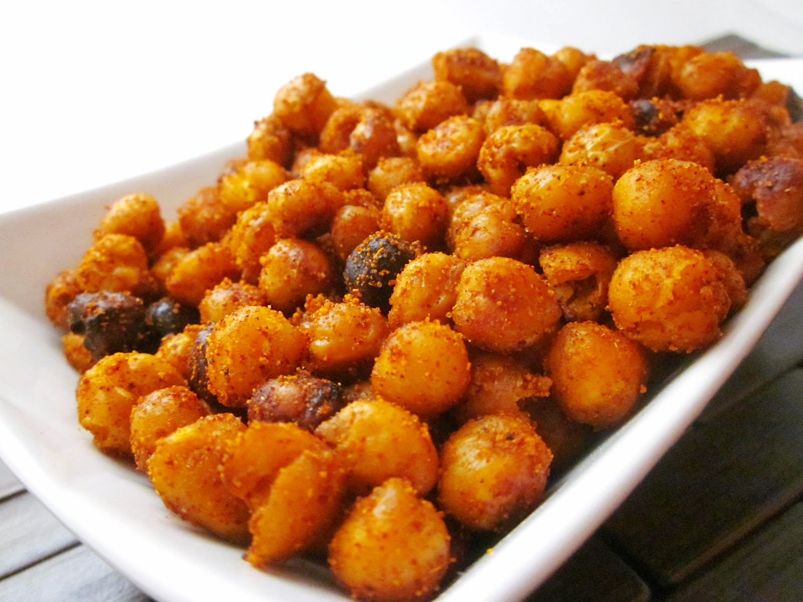 snack goldfish fiesta snack mix roasted chickpea snack recipe yummly ...