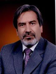 دکتر مصطفی بادکوبهای دستگیر شدند