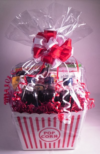 Gift baskets and gifts mothers day gift baskets negle Image collections