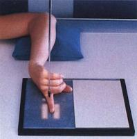 finger xray