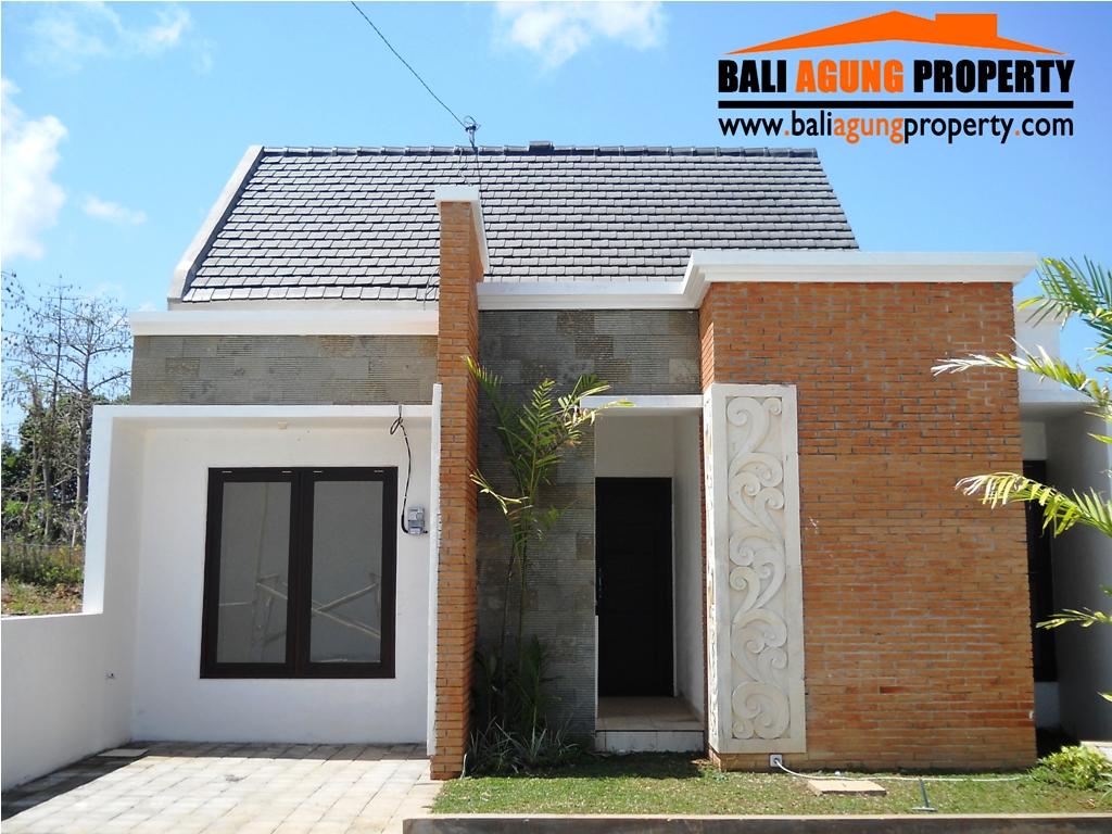 Sewa Rumah Di Bali Murah