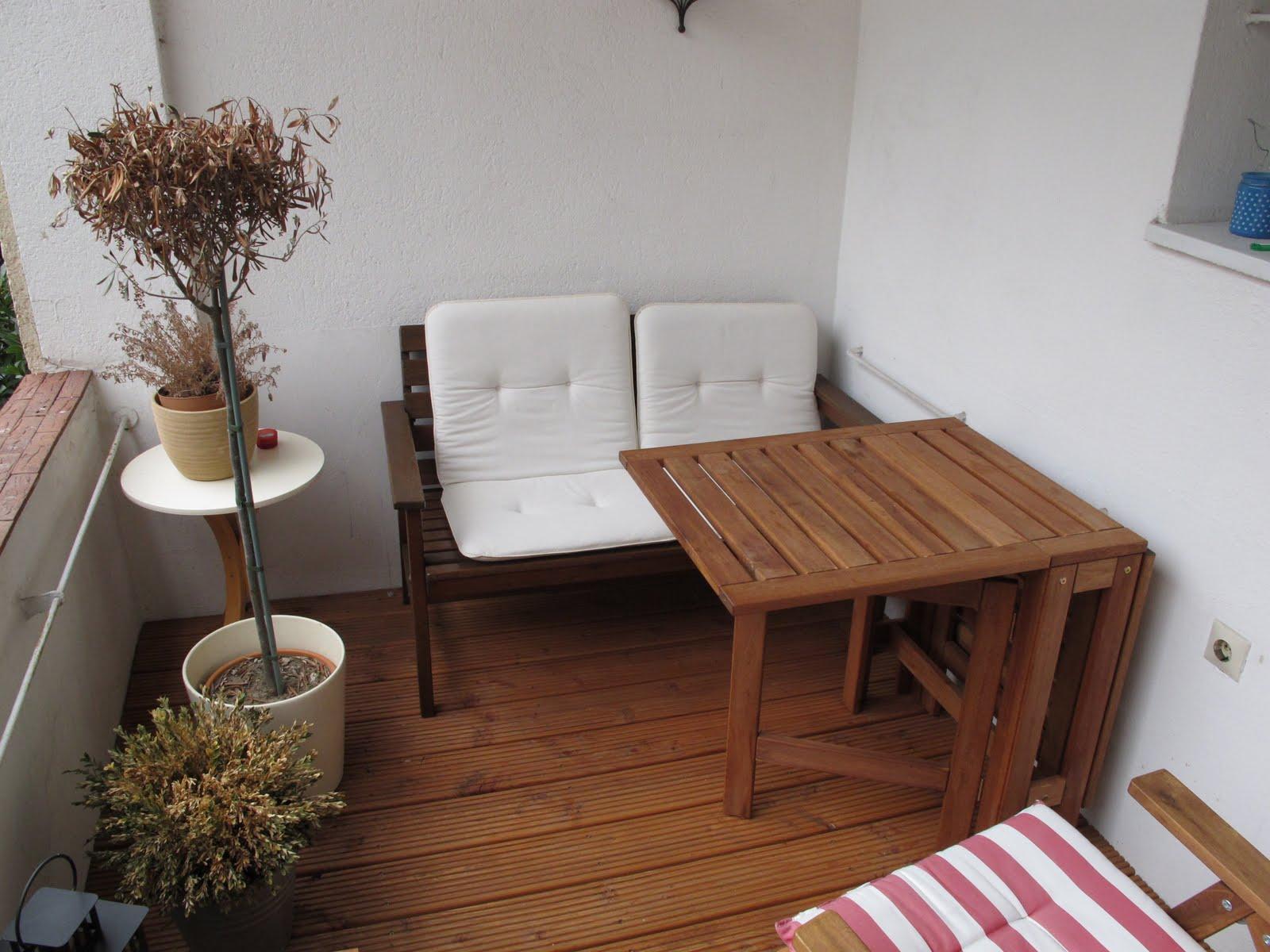 balkonmobel m bel und heimat design inspiration. Black Bedroom Furniture Sets. Home Design Ideas