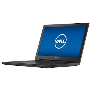 Dell Inspiron I3543000BLK