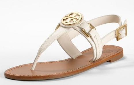 Tory Burch Cassia Sandal Tory Burch Cassia Sandals