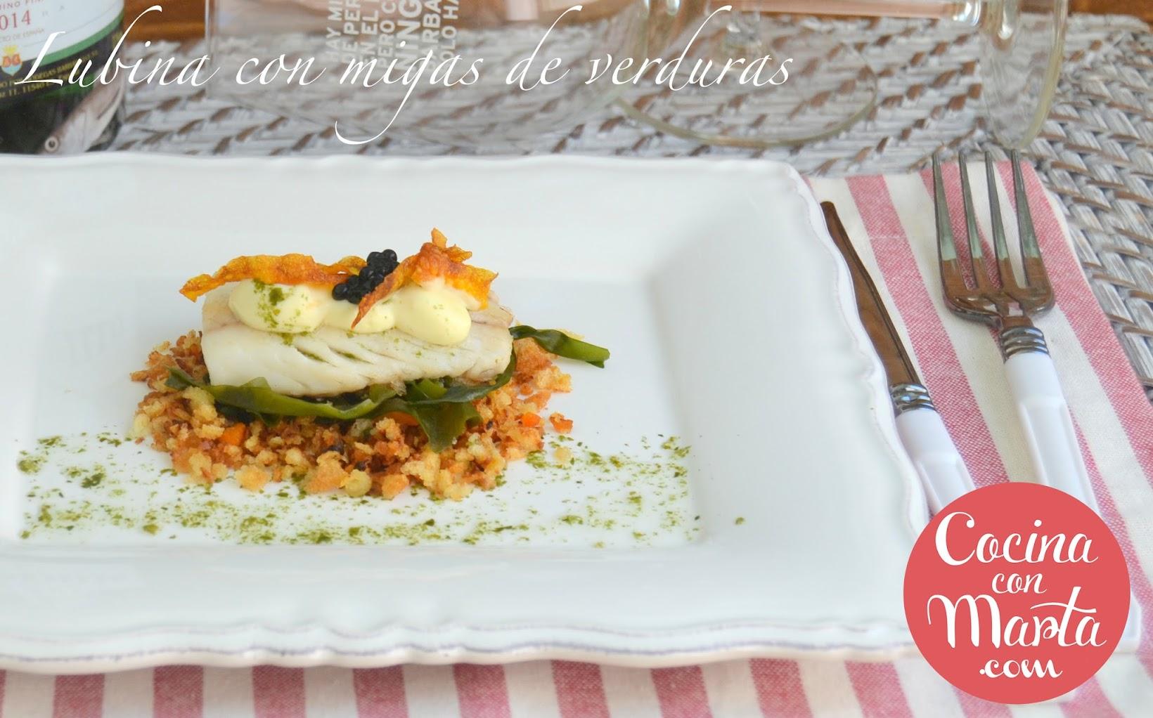 wakame, mayonesa de wasabi. Receta casera para fiestas, ocasiones especiales, navidad, receta navideña, pescado