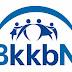 Download Contoh Soal CPNS Bkkbn 2013 dan Kunci Jawaban