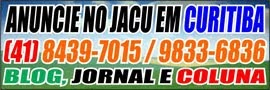 Anuncie e Contatos Jacu Curitiba