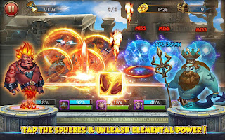 Download Gods Rush 2 v1.0.1