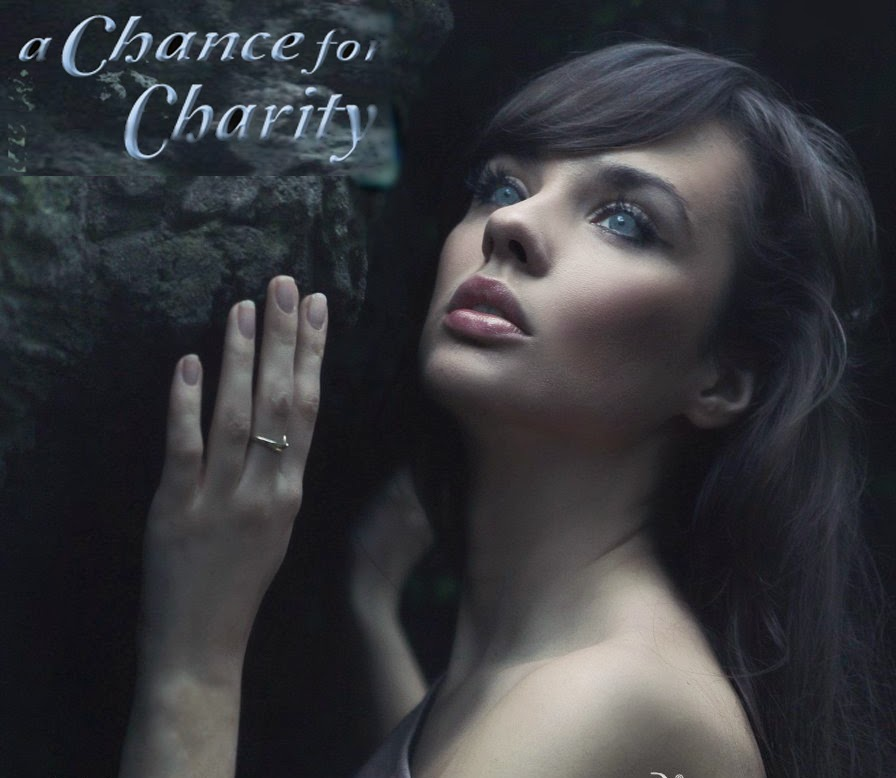 The Chance to Charity