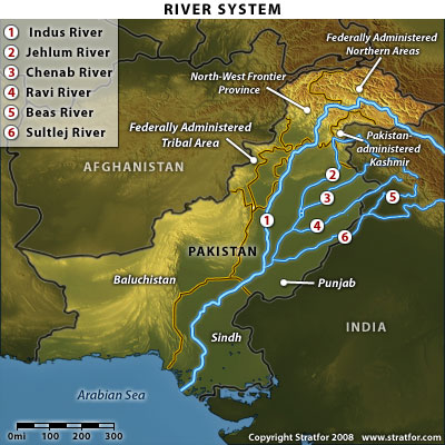 pakistan economy geo politics of water Essay on water & energy crisis in pakistan 1 introduction: pakistan has exhausted its current water capability and needs to take immediate measure to sustain its water-driven economy pakistan only stores 30 days of river water.