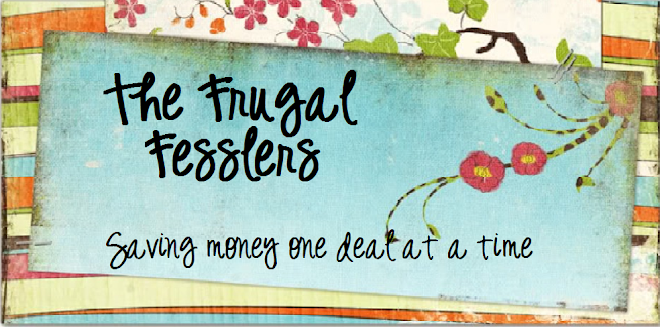 The Frugal Fesslers