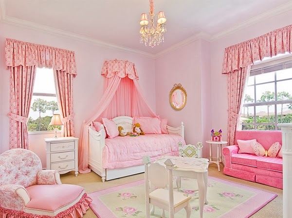 Canopy bed bedroom ideas decorating and design ideas