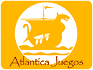 Atlantica Juegos
