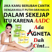 Jual Agneta Murah dan Gratis Ongkos Kirim ke Seluruh Indonesia hubungi 082130077000 - Selama masa promo ini , kami BeliAgneta.com adalah Pusat Penjualan Agneta dengan harga murah , memberikan layanan promo untuk Anda Agneta Gratis Ongkos Kirim ke seluruh Indonesia.