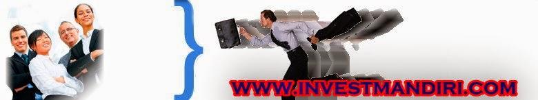 Investmandiri.com Bisnis Investasi Online Sebagai Lowongan Kerja, Dan Peluang Usaha Murah...bisnis investasi dengan penghasilan sampai Rp382.770.000,-... jadi tunggu apalagi segera daftar dan dapatkan...