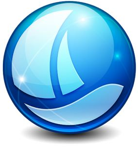 Free Boat mobile browser