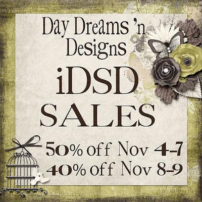 http://bit.ly/DDNDSNPStore