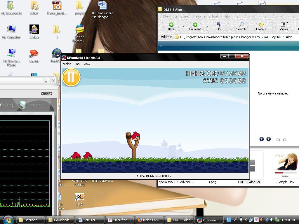 sjboy java emulator for pc free download