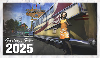 call of duty black ops 2 nuketown 2025 promo 1 Call Of Duty: Black Ops II Nuketown 2025 Image