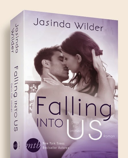 http://www.amazon.de/Falling-Into-Us-Dein-immer/dp/3956490614/ref=sr_1_1?ie=UTF8&qid=1403985638&sr=8-1&keywords=falling+into+us