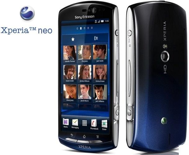 На этой странице собраны материалы по запросу телефон сони эриксон xperia с 4 андроидом