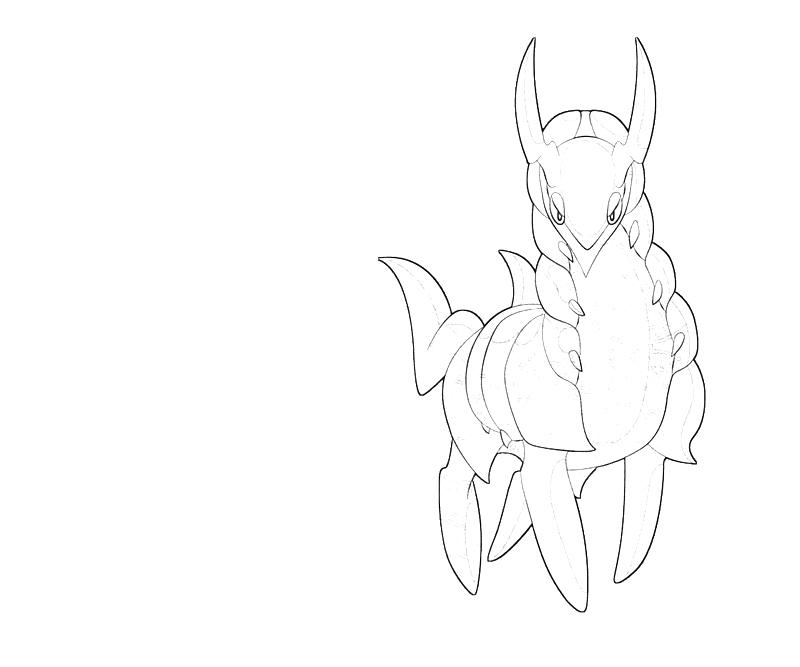 printable-scolipede-animal-coloring-pages