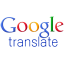 translate site