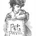 Book Series Pet Peeves