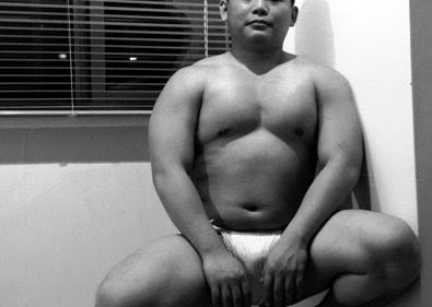 gay indonesia  Tumblr