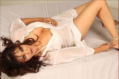poonam jhawar sexy pics