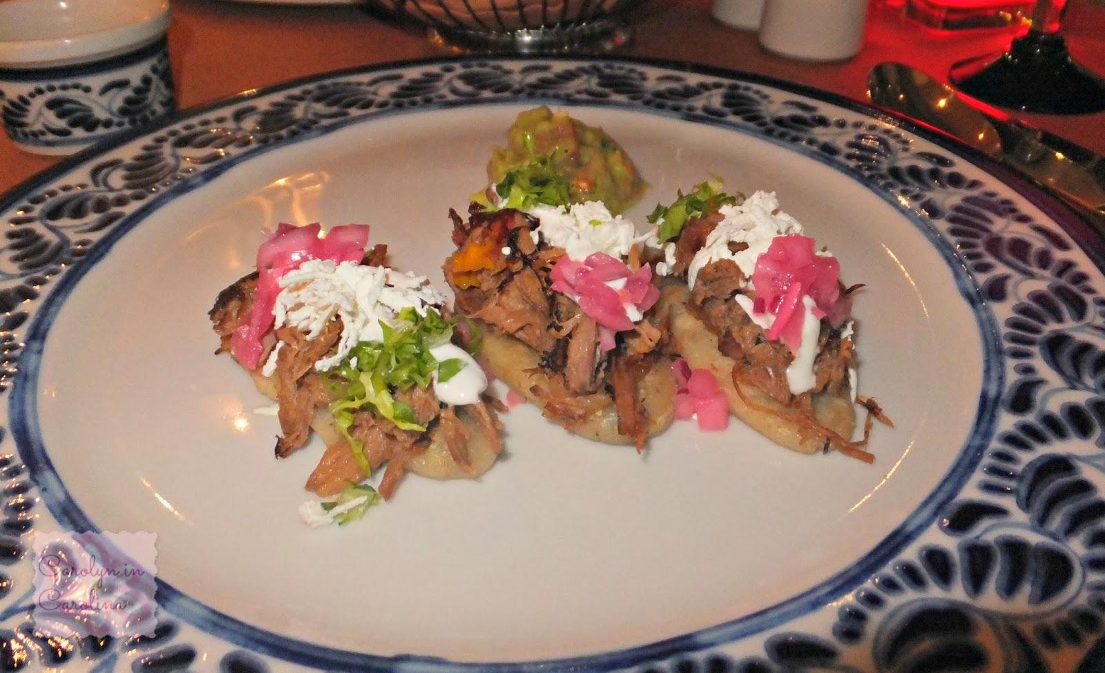 Market Cafe Mexican Restaurant